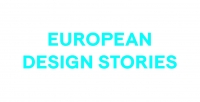 22_logo-eds.jpg